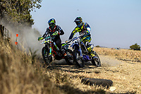 Images from 2017 GXCC ROUND 5 - Lehau captured by Andrew Dry for www.zcmc.co.za