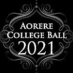 Aorere College Ball 2021