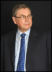 Lord Ashcroft Portraits April 2012