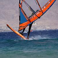 2021-04-15 Rif Raf, Eilat