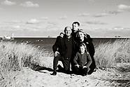 Davis Family 2018