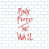 "November 30, 2021 - WORLDWIDE: Pink Floyd ""The Wall"" Album Release (1979)"