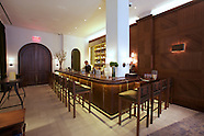 The Refinery Hotel NYC