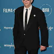 Elliot Grove Arrivers at The 21st British Independent Film Awards at 1 Old Billingsgate Walk on 21 December 2018, London, UK.