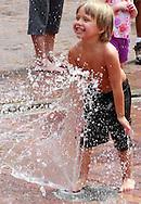 Splashes 16