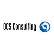 OSC-Consulting