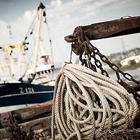 Commerciële & advertising fotografie / Commercial and advertising photography © Jürgen de Witte - www.jurgendewitte.com