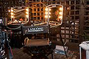 LANCOMBE , InStyle Best Of British Talent , Shoreditch House, Ebor Street, London, E1 6AW, 26 January 2011