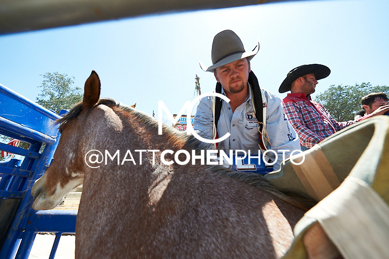Grant Denny<br /> <br /> <br /> UNEDITED LOW-RES PREVIEW<br /> <br /> <br /> File shown may be an unedited low resolution version used as a proof only. All prints are 100% guaranteed for quality. Sizes 8x10+ come with a version for personal social media. I am currently not selling downloads for commercial/brand use.