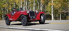 037- 1931 Alfa Romeo 8C 2300