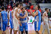DESCRIZIONE : Varese Lega A 2015-16 Openjobmetis Varese Dinamo Banco di Sardegna Sassari<br /> GIOCATORE : <br /> CATEGORIA : Fair Play <br /> SQUADRA : Dinamo Banco di Sardegna Sassari<br /> EVENTO : Campionato Lega A 2015-2016<br /> GARA : Openjobmetis Varese - Dinamo Banco di Sardegna Sassari<br /> DATA : 27/10/2015<br /> SPORT : Pallacanestro<br /> AUTORE : Agenzia Ciamillo-Castoria/M.Ozbot<br /> Galleria : Lega Basket A 2015-2016 <br /> Fotonotizia: Varese Lega A 2015-16 Openjobmetis Varese - Dinamo Banco di Sardegna Sassari