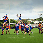 Swindale Shield rugby  game between Tawa Premiers and Norths Premiers,  played at Lyndurst Park, Tawa, New Zealand on 16 May 2015.  Game won 38-8 by Tawa. Swindale Shield rugby  game between Tawa Premiers and Norths Premiers,  played at Lyndurst Park, Tawa, New Zealand on 16 May 2015.  Game won 38-8 by Tawa.