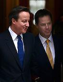 2012_05_08_ministers_SSI