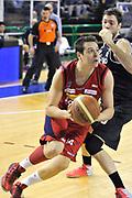 DESCRIZIONE: Casale Monferrato Campionato LNP ADECCO GOLD 2013/2014 Novipiu Casale Monferrato-Aquila Basket Trento<br /> GIOCATORE: Niccolo Martinoni<br /> CATEGORIA: equilibrio penetrazione palleggio<br /> SQUADRA: Novipiu Casale Monferrato<br /> EVENTO: Campionato LNP ADECCO GOLD 2013/2014<br /> GARA: Novipiu Casale Monferrato-Aquila Basket Trento<br /> DATA: 22/12/2013<br /> SPORT: Pallacanestro <br /> AUTORE: Junior Casale/Gianluca Gentile<br /> Galleria: LNP GOLD 2013/2014<br /> Fotonotizia: Casale Monferrato Campionato LNP ADECCO GOLD 2013/2014 Novipiu Casale Monferrato-Aquila Basket Trento<br /> Predefinita: