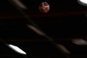 Pallone<br /> Manital Auxilium Torino - Novipiu' Junior Casale Monferrato<br /> Lega Basket Serie A 2016/2017<br /> Sauze d'Oulx 03/09/2016<br /> Foto Ciamillo-Castoria