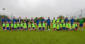 FAI Summer Soccer Schools at MDL