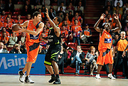 DESCRIZIONE : Tour Preliminaire Qualification Euroleague Aller<br /> GIOCATORE : DIOT Antoine<br /> SQUADRA : Le Mans<br /> EVENTO : France Euroleague 2010-2011<br /> GARA : Le Mans Villeurbanne <br /> DATA : 28/09/2010<br /> CATEGORIA : Basketball Euroleague<br /> SPORT : Basketball<br /> AUTORE : JF Molliere par Agenzia Ciamillo-Castoria <br /> Galleria : France Basket 2010-2011 Action<br /> Fotonotizia : Euroleague 2010-2011 Tour Preliminaire Qualification Euroleague Aller<br /> Predefinita :