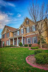 4734 Francis St. Wentzville, Missouri 63385