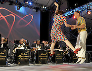 071611 MNS Harlem Renaissance Orchestra