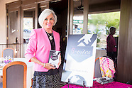 Patty Kogutek Book Signing
