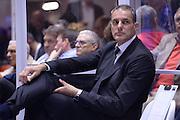 DESCRIZIONE : Brindisi  Lega A 2015-16 Enel Brindisi Pasta Reggia Juve Caserta<br /> GIOCATORE : Sandro Dell'Agnello<br /> CATEGORIA : Allenatore Coach Before Pregame<br /> SQUADRA : Pasta Reggia Juve Caserta<br /> EVENTO : Enel Brindisi Pasta Reggia Juve Caserta<br /> GARA :Enel Brindisi  Pasta Reggia Juve Caserta<br /> DATA : 24/04/2016<br /> SPORT : Pallacanestro<br /> AUTORE : Agenzia Ciamillo-Castoria/M.Longo<br /> Galleria : Lega Basket A 2015-2016<br /> Fotonotizia : <br /> Predefinita :