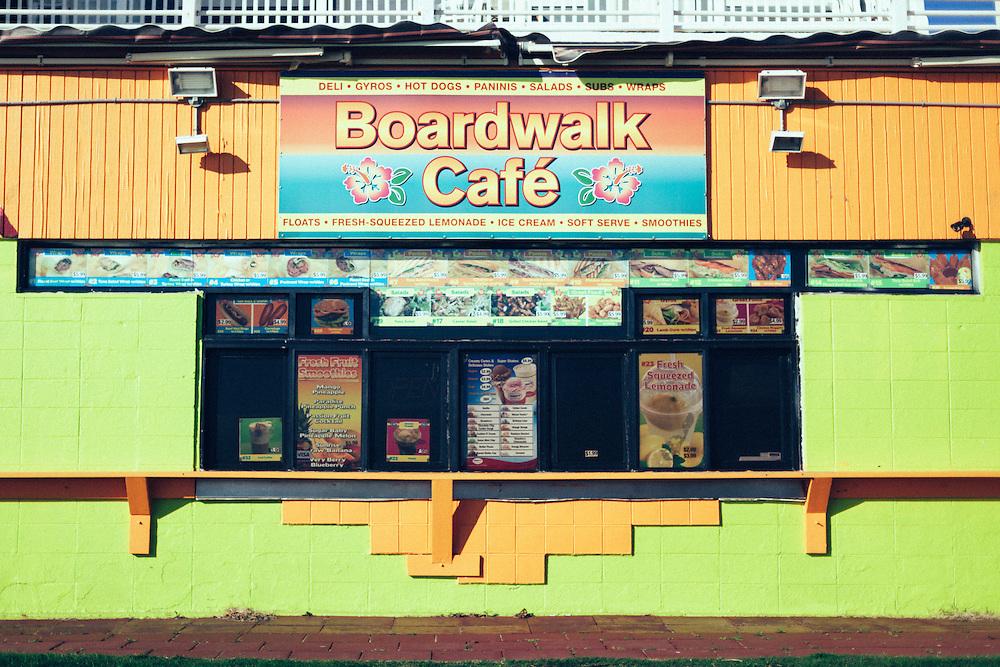 http://Duncan.co/boardwalk-cafe/