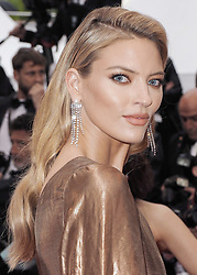 """""""La Plus Belles Annees d'une Vie"""" - The 72nd International Cannes Film Festival. 18 May 2019 Pictured: Martha Huntattends. Photo credit: MEGA TheMegaAgency.com +1 888 505 6342"""