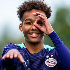 211002 Alphense Boys v PSV