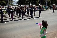 2011-03-12 St. Patrick's Day Parade