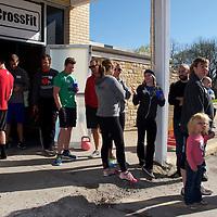 20.20, Cross Fit  Spring, 2015 Party, Prairie Village, KS