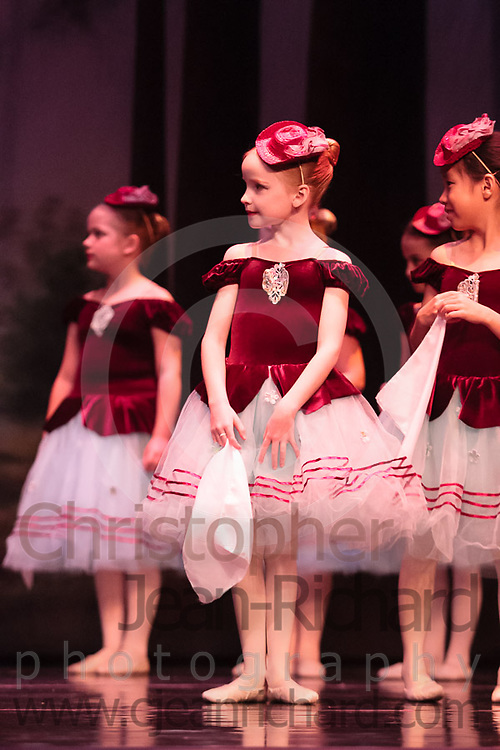 """Students of the Payne Academy of Performing Arts in the final dress rehearsal for Sleeping Beauty and Diverse Works.<br /> <br /> """"Sleeping Beauty""""<br /> choreography: after Petipa<br /> <br /> May 2nd, 2014<br /> <br /> Woodlands College Park High School Theater<br /> The Woodlands, Texas"""
