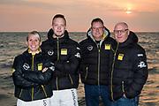 DM4 Juelsminde Rally 2015