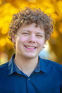 Ethan Stoppenhagen senior pic