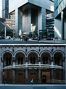 Street scenes in Midtown Manhattan on Friday, May 21, 2021.