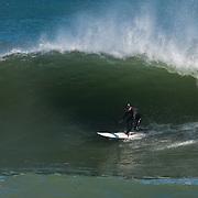 Newport Surfing