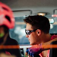 Santos Tour Down Under 2019 Stage1