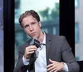 AOL Build Presents Founder/CEO Craig Kielburger Of WE Day