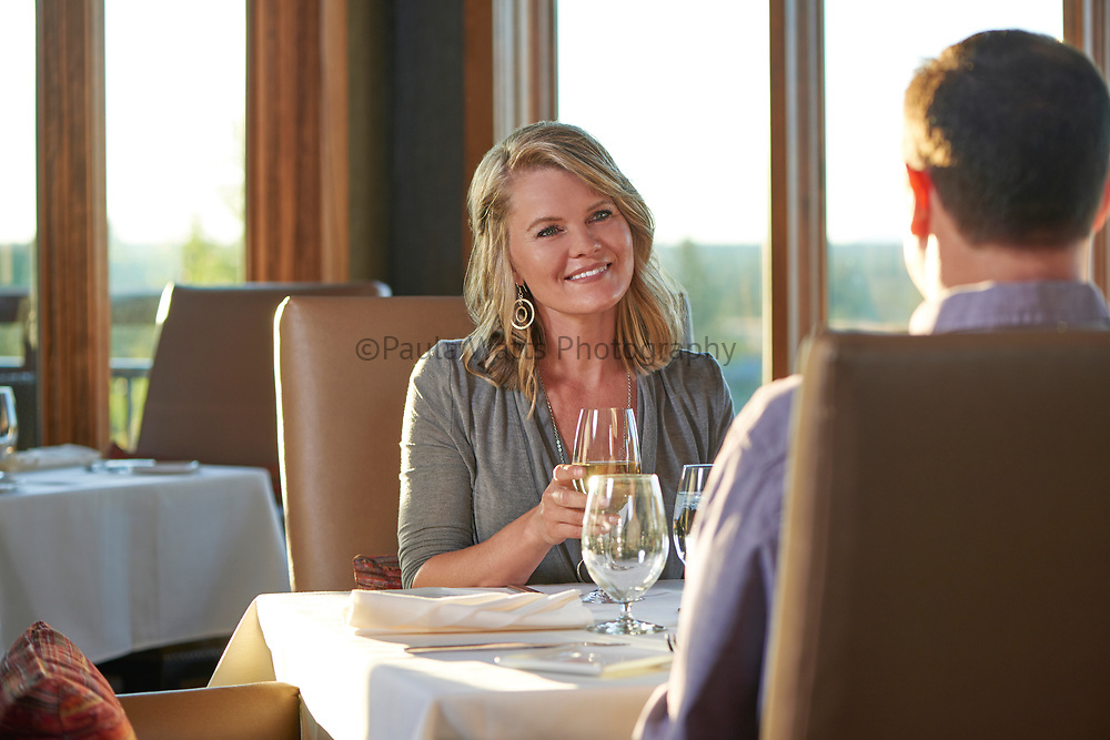 Restaurant, dining, date night, food photographer, dinner, hospitality, pr, agency, couple, wine, restaurant, winery