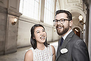 San Francisco lifestyle and fashion photographer Raymond Rudolph also photographs weddings and events throughout California