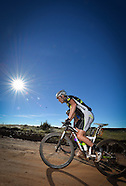 2014 MTN National MTB Series driven by Nissan #1 Dullstroom