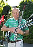 Theo Erben (Clubfitter)
