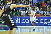 DESCRIZIONE : Eurocup 2013/14 Gr. J Dinamo Banco di Sardegna Sassari -  Brose Basket Bamberg<br /> GIOCATORE : Marques Green<br /> CATEGORIA : Palleggio<br /> SQUADRA : Dinamo Banco di Sardegna Sassari<br /> EVENTO : Eurocup 2013/2014<br /> GARA : Dinamo Banco di Sardegna Sassari -  Brose Basket Bamberg<br /> DATA : 19/02/2014<br /> SPORT : Pallacanestro <br /> AUTORE : Agenzia Ciamillo-Castoria / Luigi Canu<br /> Galleria : Eurocup 2013/2014<br /> Fotonotizia : Eurocup 2013/14 Gr. J Dinamo Banco di Sardegna Sassari - Brose Basket Bamberg<br /> Predefinita :