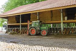 Einde Gooi, Natuurmonumenten, landgoed, Egelshoek, Hilversum, Het Gooi, Noord Holland, Netherlands
