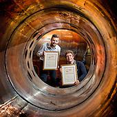 Abercrombie Coppersmiths