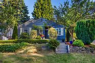 3501 NE 91st St Seattle
