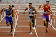 Athletics IAAF Diamond League Brussels 060919