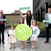 23.6.2021 HSE Sun Smart campaign