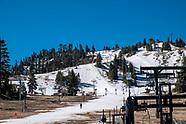4. Snow Valley