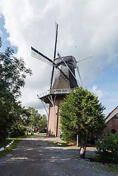 Eenrum, De Marne, Groningen, Netherlands