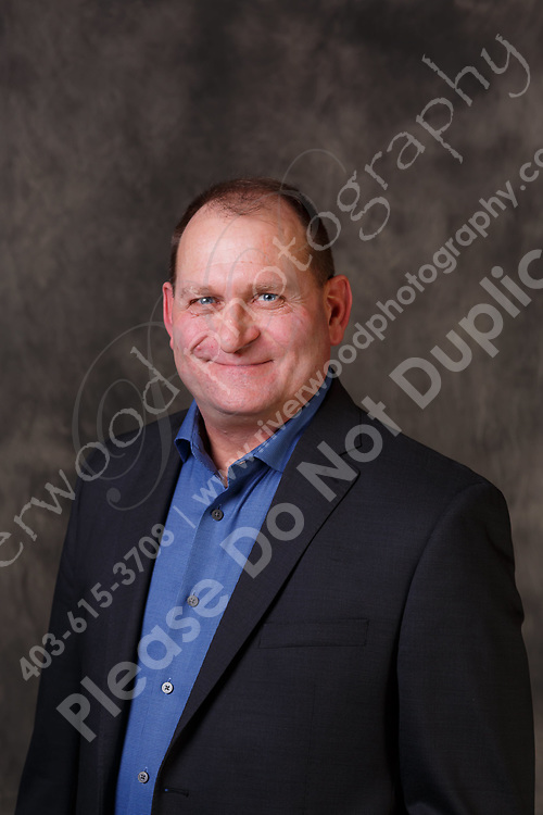Executive business portraits for use on the company website and marketing collateral, as well as for LinkedIn and other social media marketing profiles.<br /> <br /> ©2020, Sean Phillips<br /> http://www.RiverwoodPhotography.com